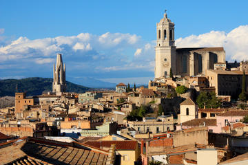 game-of-thrones-tour-in-girona-from-barcelona-in-barcelona-311510