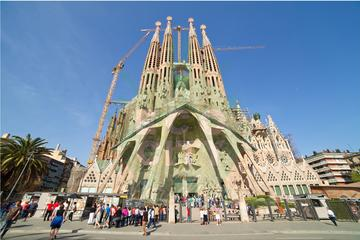 la-sagrada-familia-guided-tour-in-barcelona-615454