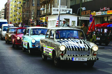 berlin-live-guided-self-drive-trabi-safari-tour-in-berlin-340648