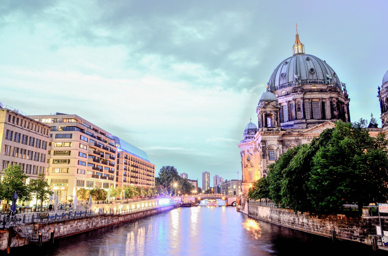 canva-berlin-cathedral,-berlin,-city,-spree,-light,-evening-MAC1uQYzdV4.jpg