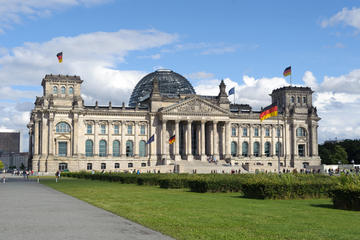 private-walking-tour-berlin-highlights-and-hidden-sights-in-berlin-123599