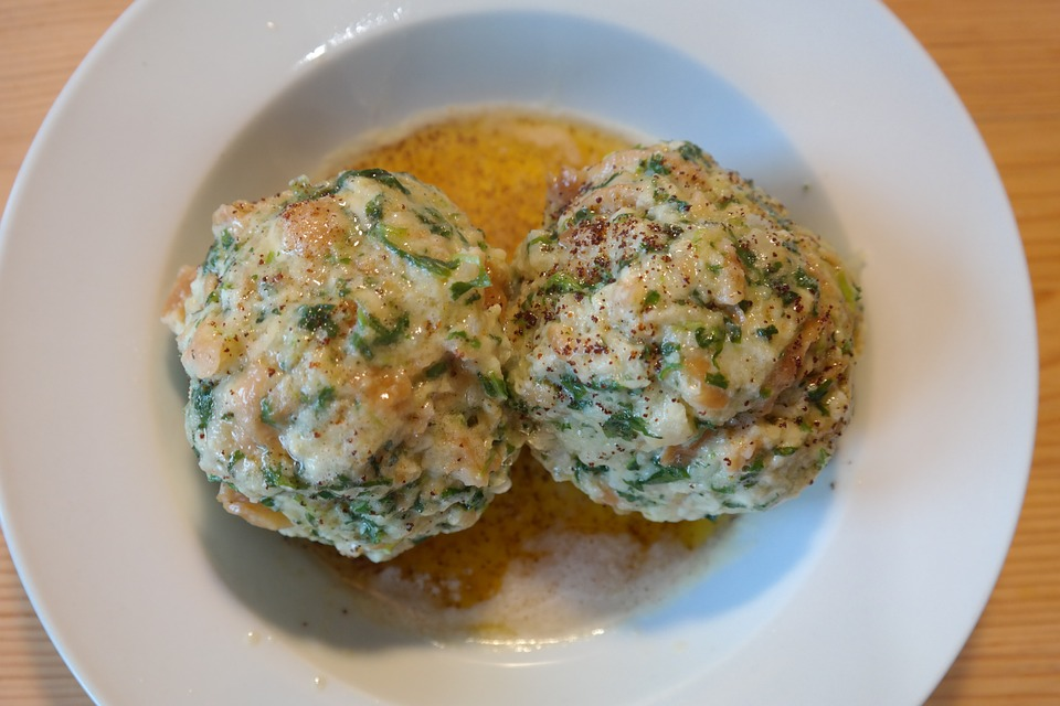 spinach-dumplings-231927_960_720.jpg