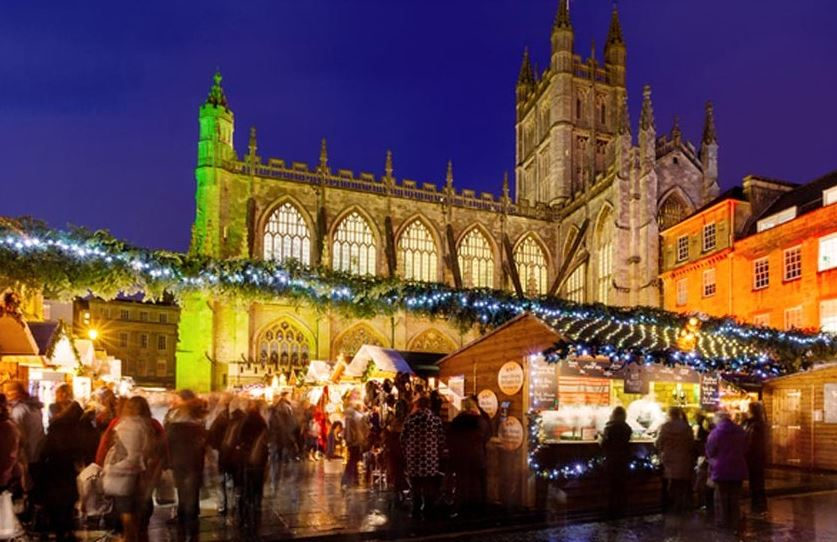 Bath-Christmas-Market1.jpg