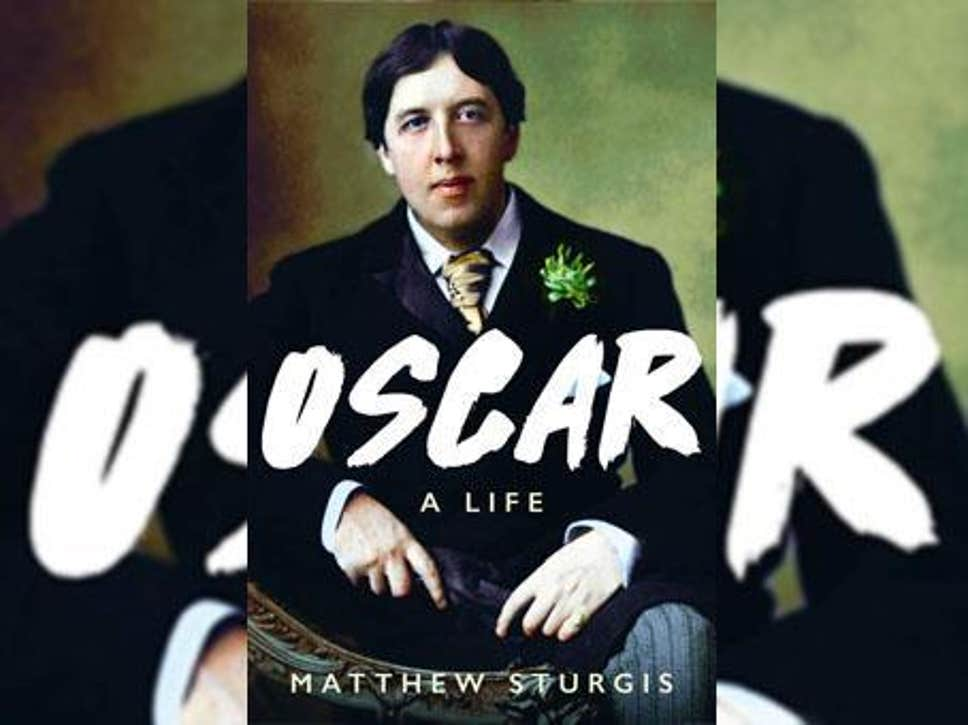 oscar-book-review-cover.jpg