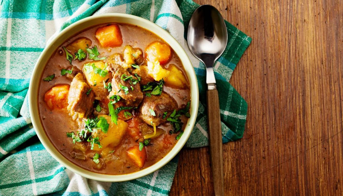 shu-Irish-stew-1017041914-1440x823-2.jpg