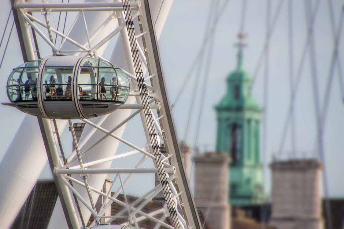 london-britain-london-eye-sky-161762.jpeg