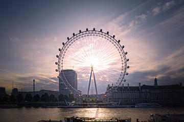 london-eye-fast-track-ticket-in-london-733832