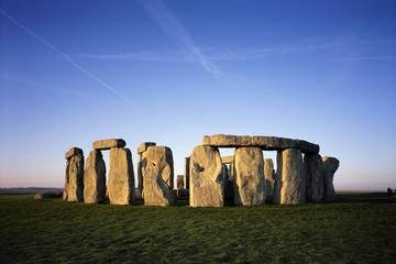 stonehenge-windsor-castle-and-bath-from-london-in-london-314199