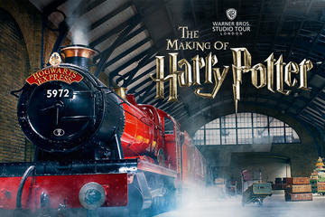 warner-bros-studio-the-making-of-harry-potter-with-luxury-round-trip-in-london-311528