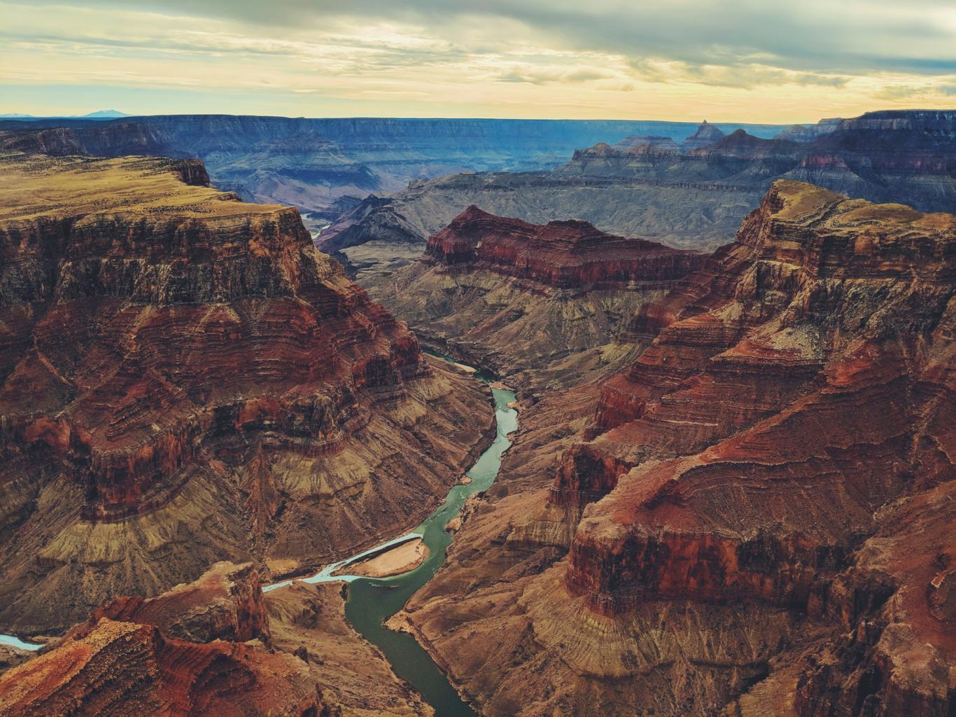 Grand Canyon National Park, United States.jpeg