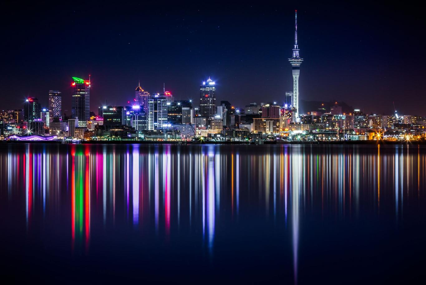 Auckland, New Zealand.jpeg