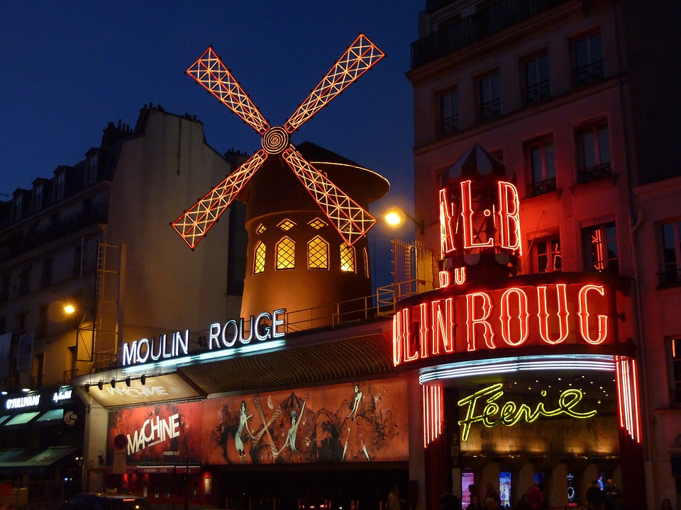 moulin-rouge-392147_960_720.jpg
