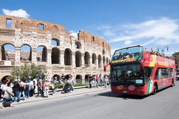 rome-hop-on-hop-off-sightseeing-tour-in-rome-629999