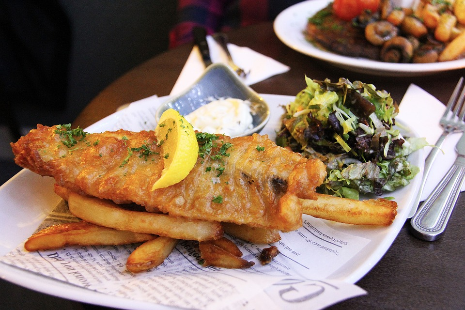 fish-and-chip-3039746_960_720.jpg
