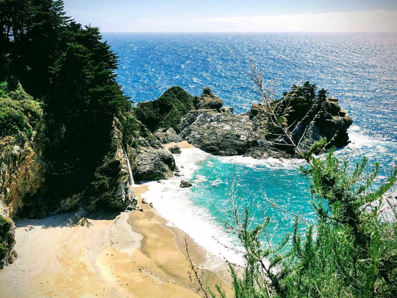 Big Sur, United States.jpeg