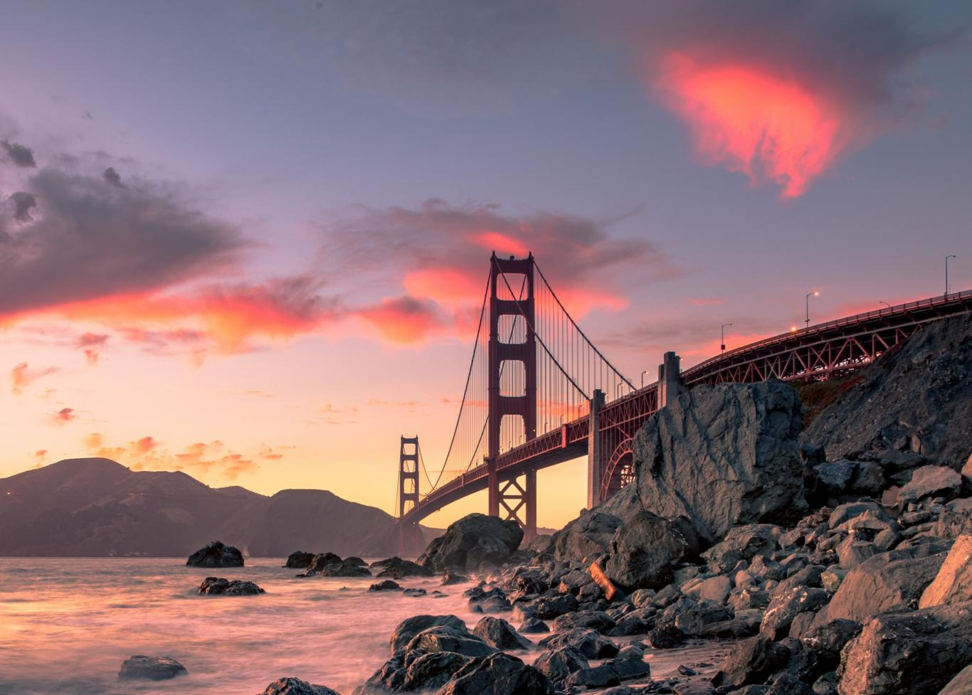 Golden Gate Bridge, San Francisco, United States.jpeg