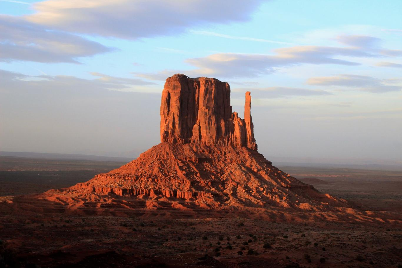 Oljato-Monument Valley, United States.jpeg